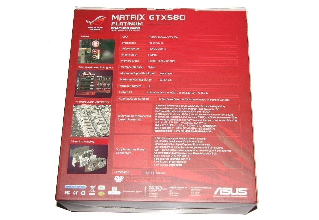 asus_matrix_geforce_gtx_580_1536mb_platinum_oc_ed_video_card_review