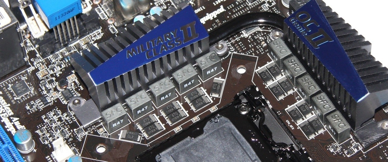 msi_z68ma_ed55_intel_z68_motherboard_review