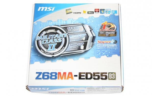 msi_z68ma_ed55_intel_z68_motherboard_review_03
