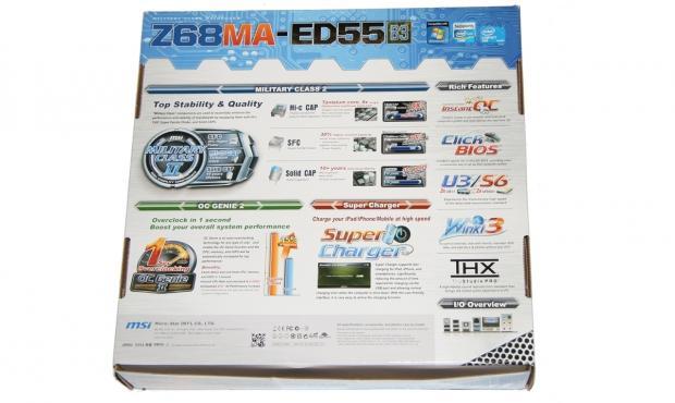 msi_z68ma_ed55_intel_z68_motherboard_review_04