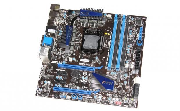 msi_z68ma_ed55_intel_z68_motherboard_review_06