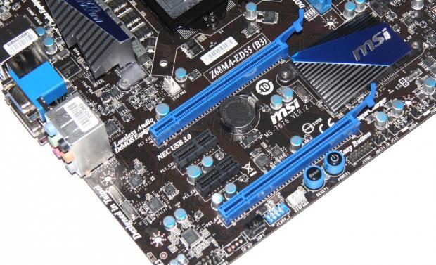 msi_z68ma_ed55_intel_z68_motherboard_review_07