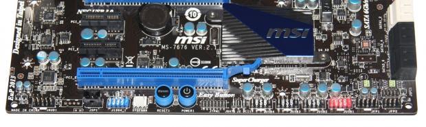msi_z68ma_ed55_intel_z68_motherboard_review_08