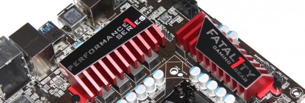 asrock_fatal1ty_p67_performance_intel_p67_motherboard_review