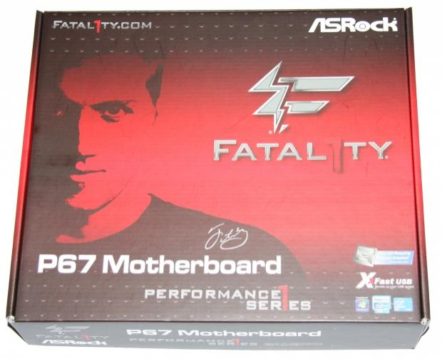 asrock_fatal1ty_p67_performance_intel_p67_motherboard_review_03