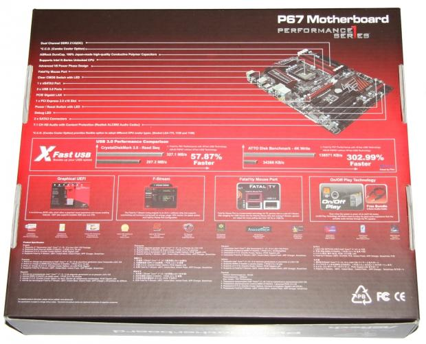 asrock_fatal1ty_p67_performance_intel_p67_motherboard_review_04