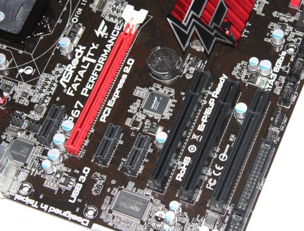 asrock_fatal1ty_p67_performance_intel_p67_motherboard_review_07