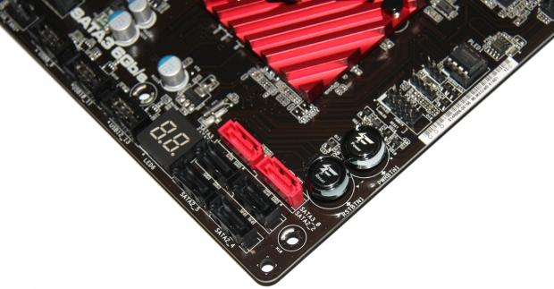 asrock_fatal1ty_p67_performance_intel_p67_motherboard_review_09