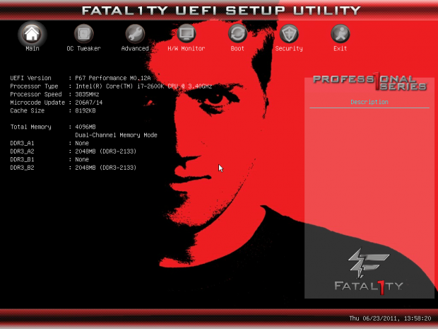 asrock_fatal1ty_p67_performance_intel_p67_motherboard_review_14