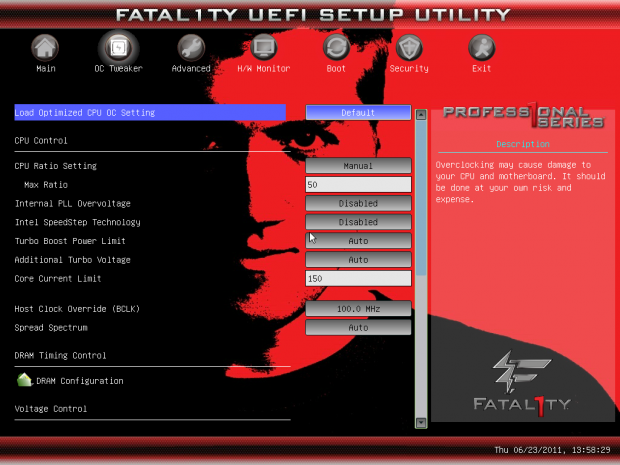 asrock_fatal1ty_p67_performance_intel_p67_motherboard_review_15