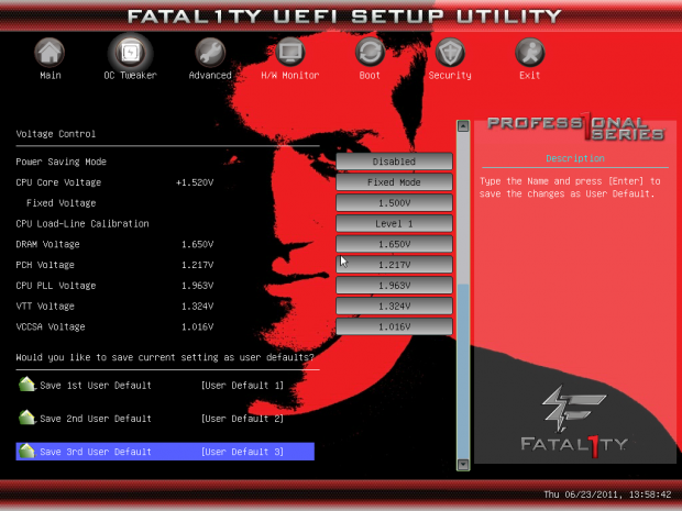 asrock_fatal1ty_p67_performance_intel_p67_motherboard_review_16
