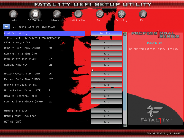 asrock_fatal1ty_p67_performance_intel_p67_motherboard_review_17