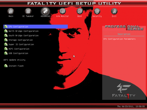 asrock_fatal1ty_p67_performance_intel_p67_motherboard_review_18