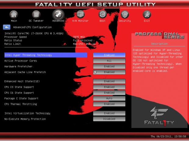 asrock_fatal1ty_p67_performance_intel_p67_motherboard_review_19