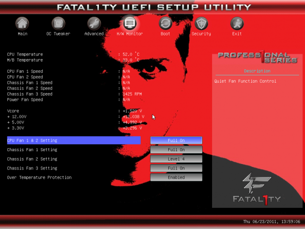 asrock_fatal1ty_p67_performance_intel_p67_motherboard_review_20