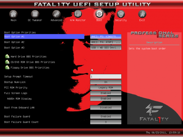 asrock_fatal1ty_p67_performance_intel_p67_motherboard_review_21