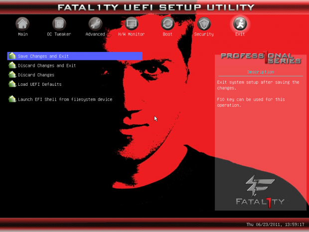asrock_fatal1ty_p67_performance_intel_p67_motherboard_review_23