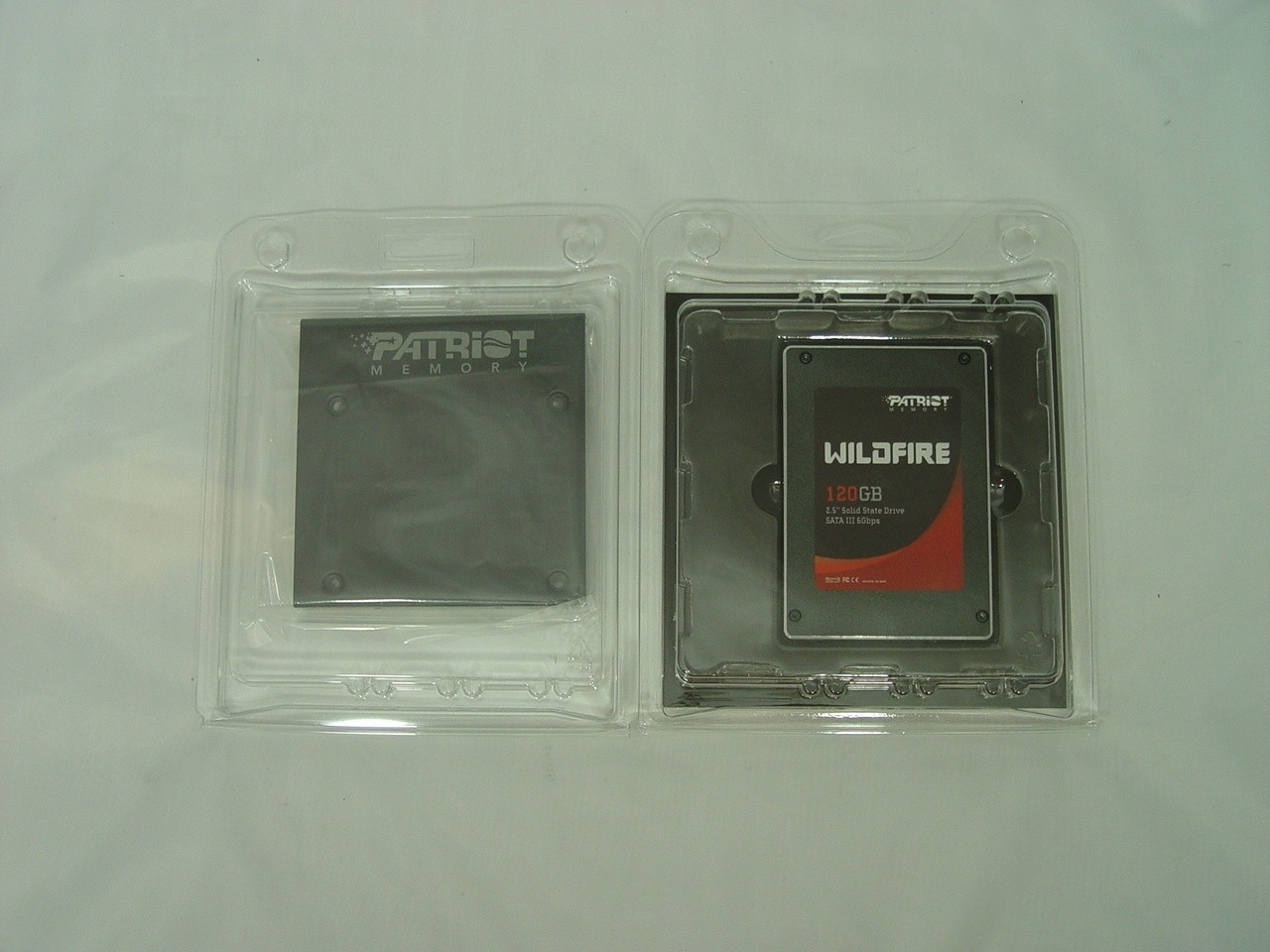 patriot_wildfire_120gb_solid_state_drive_review