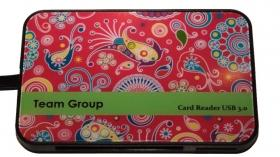 team_group_tr1151_usb_3_0_42_in_1_usb_3_0_card_reader_review