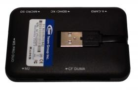 team_group_tr1151_usb_3_0_42_in_1_usb_3_0_card_reader_review_6