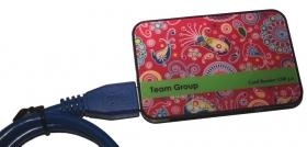 team_group_tr1151_usb_3_0_42_in_1_usb_3_0_card_reader_review_7