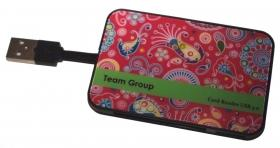 team_group_tr1151_usb_3_0_42_in_1_usb_3_0_card_reader_review_8