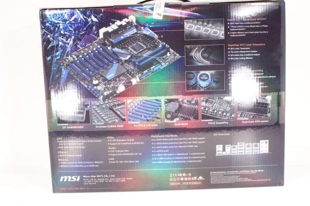 msi_big_bang_marshal_intel_p67_express_motherboard
