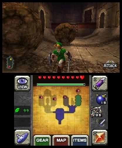 the_legend_of_zelda_ocarina_of_time_3d_nintendo_3ds_review