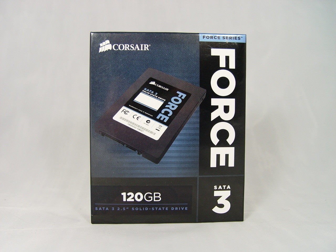 corsair_force_3_120gb_solid_state_drive_review