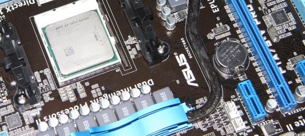 asus_f1a75_v_pro_amd_a75_motherboard_review_02