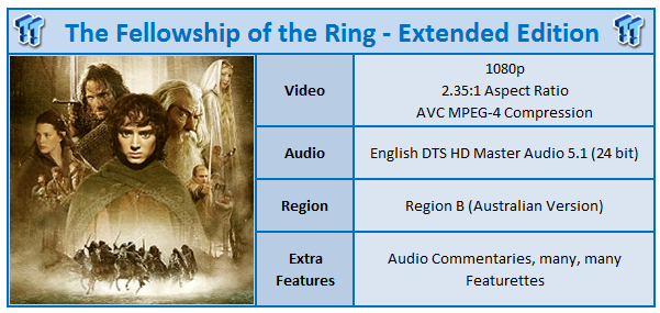 the_lord_of_the_rings_the_fellowship_of_the_ring_extended_edition_2001_blu_ray_movie