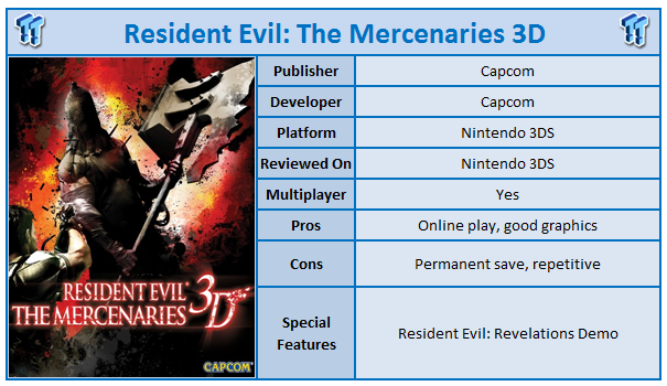resident_evil_the_mercenaries_3ds_review