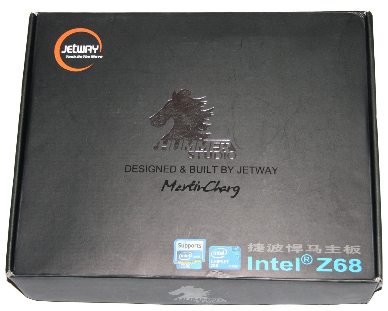 jetway_h109_z_intel_z68_motherboard_review