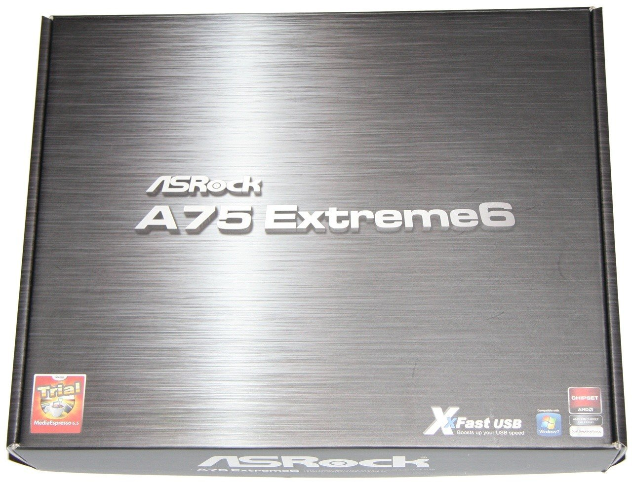 asrock_a75_extreme6_amd_a75_motherboard_review