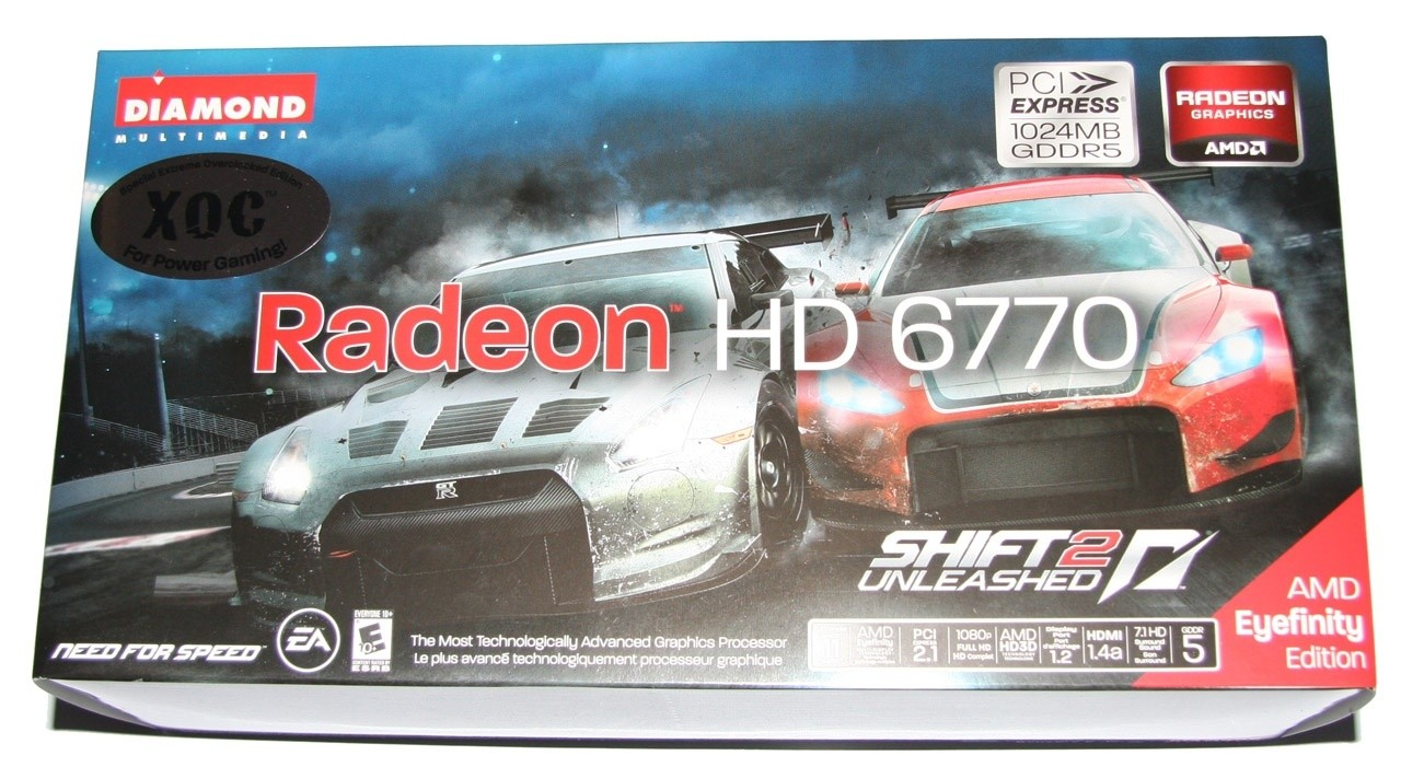 diamond_radeon_hd_6770_xoc_1gb_video_card_review