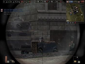 Battlefield 1942 Tweak Guide