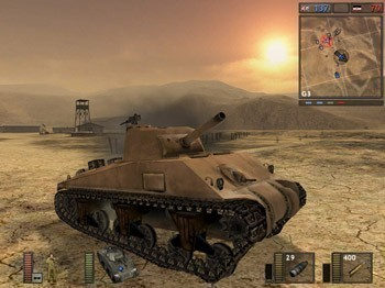 Battlefield: 1942 v1619 Patch - Download - FilePlanet