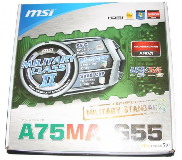 msi_a75ma_g55_a75_motherboard_motherboard_review_03