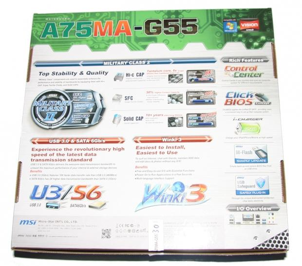 msi_a75ma_g55_a75_motherboard_motherboard_review_04