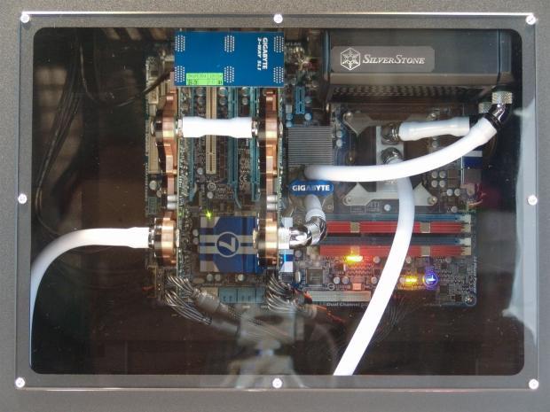 silverstone_temjin_tj11_sst_tj11b_w_tower_chassis_review_99