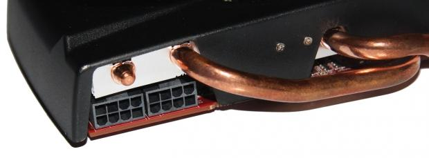 powercolor_radeon_hd_6870x2_2gb_overclocked_video_card_review