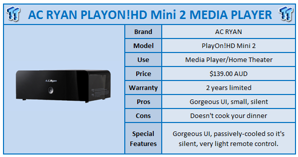ac_ryan_playon_hd_mini_2_media_player_review