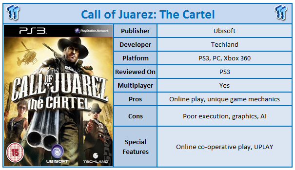 call_of_juarez_the_cartel_playstation_3_review