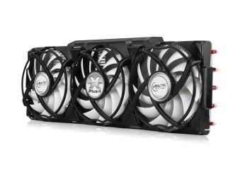 arctic_cooling_accelero_xtreme_plus_ii_vga_cooler_review_99