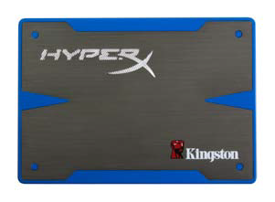 kingston_hyperx_240gb_sandforce_sf_2281_solid_state_drive_review