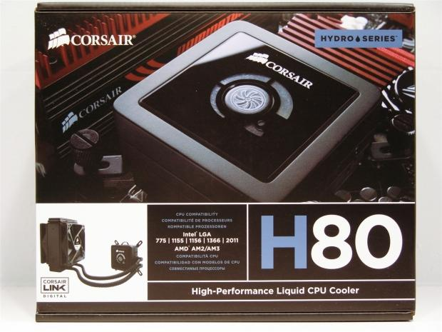 corsair_hydro_series_h80_high_performance_liquid_cpu_cooler_review