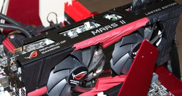 asus_mars_ii_3gb_dual_gtx_580_video_card_overclocked