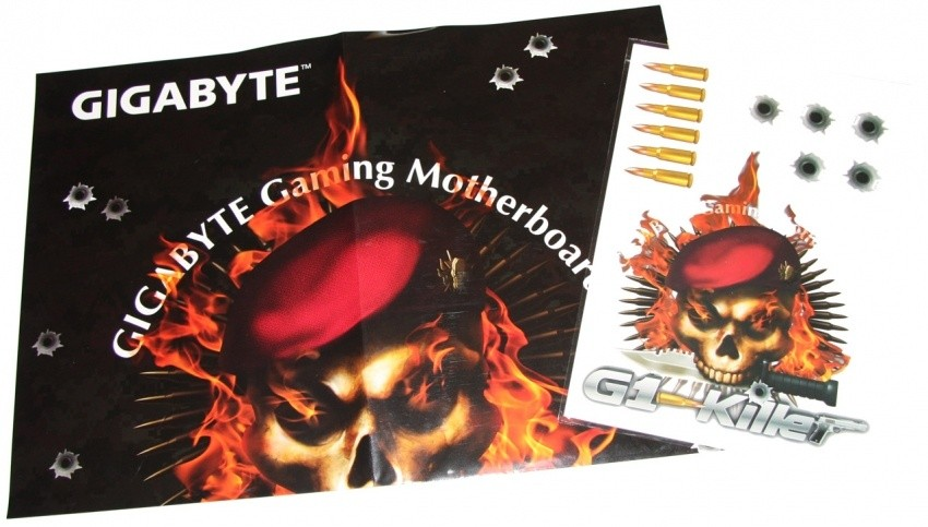 gigabyte_g1_sniper2_intel_z68_motherboard_review