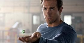 the_green_lantern_cinema_review