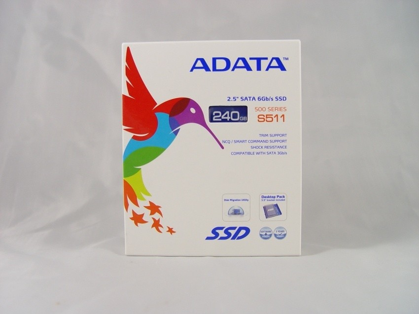 adata_s511_240gb_solid_state_drive_review